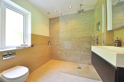 cost to add bathroom to basement calgary